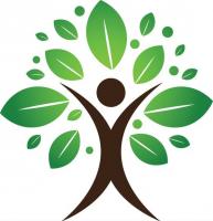 Centro Educativo Virtual Semillas